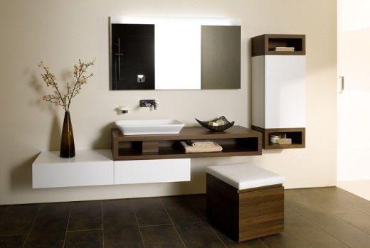 Resultado de imagen para combinaciones masisa azul acero | muebles ...