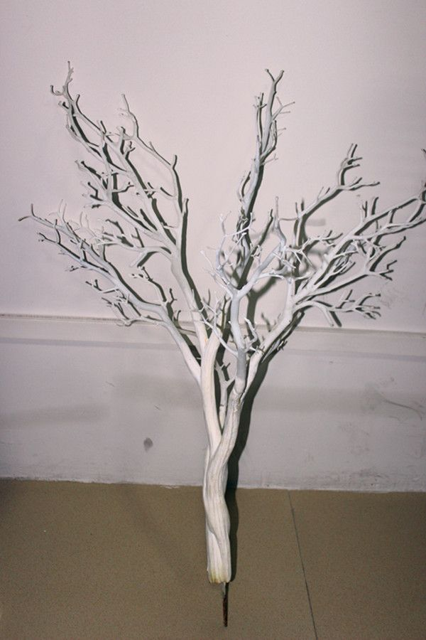 Artificial White Dry Tree Branch Withour Leaves Wedding Tree Branch Without Leaves Buy Artificial White Dry Wire Tree Sculpture Dried Tree Branches Dry Tree