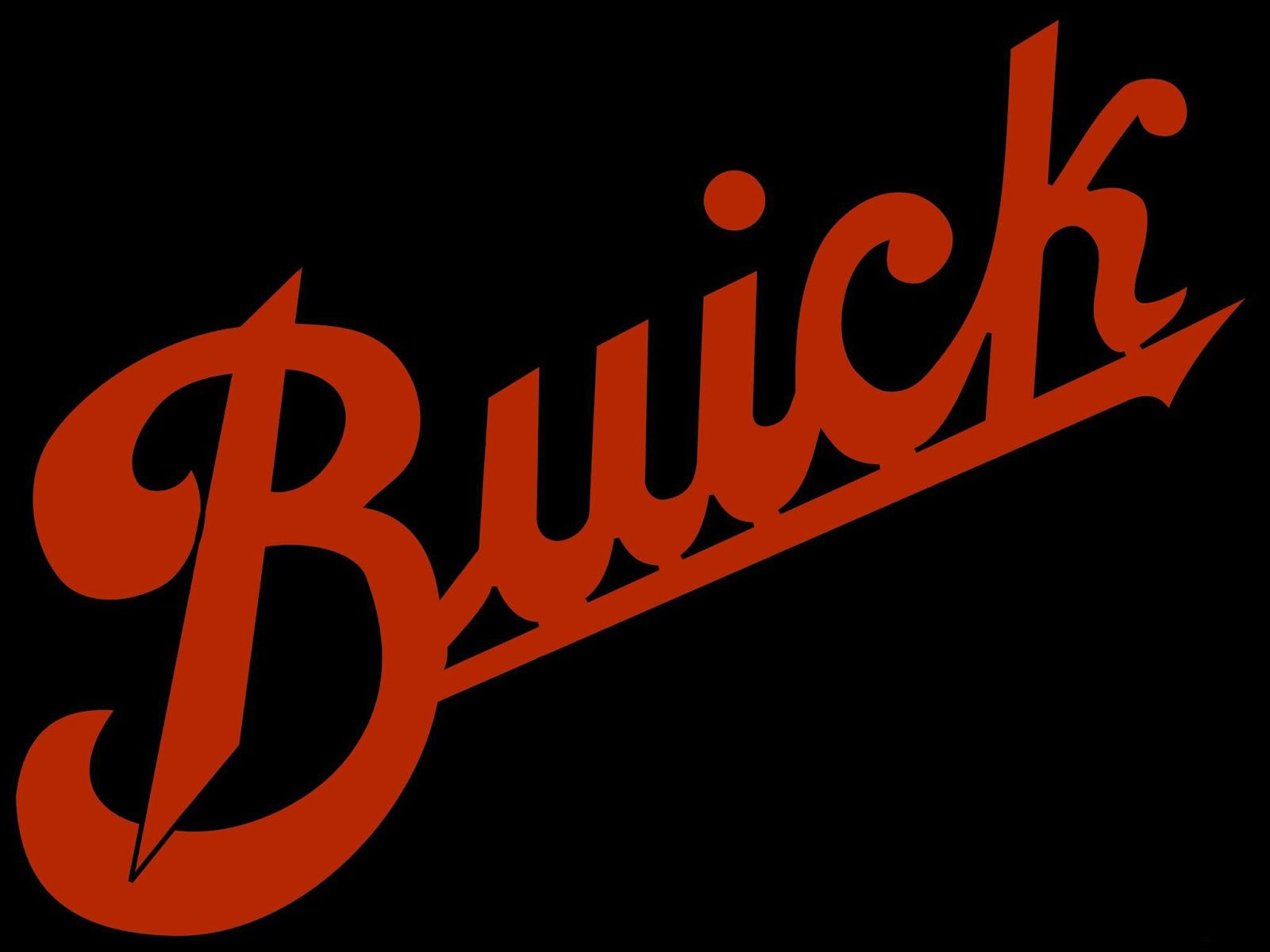Buick Logo Wallpaper Pinterest And Cars 1968 1969 70 71 72 Skylark Gs Gsx Electra Lesabre Wiring