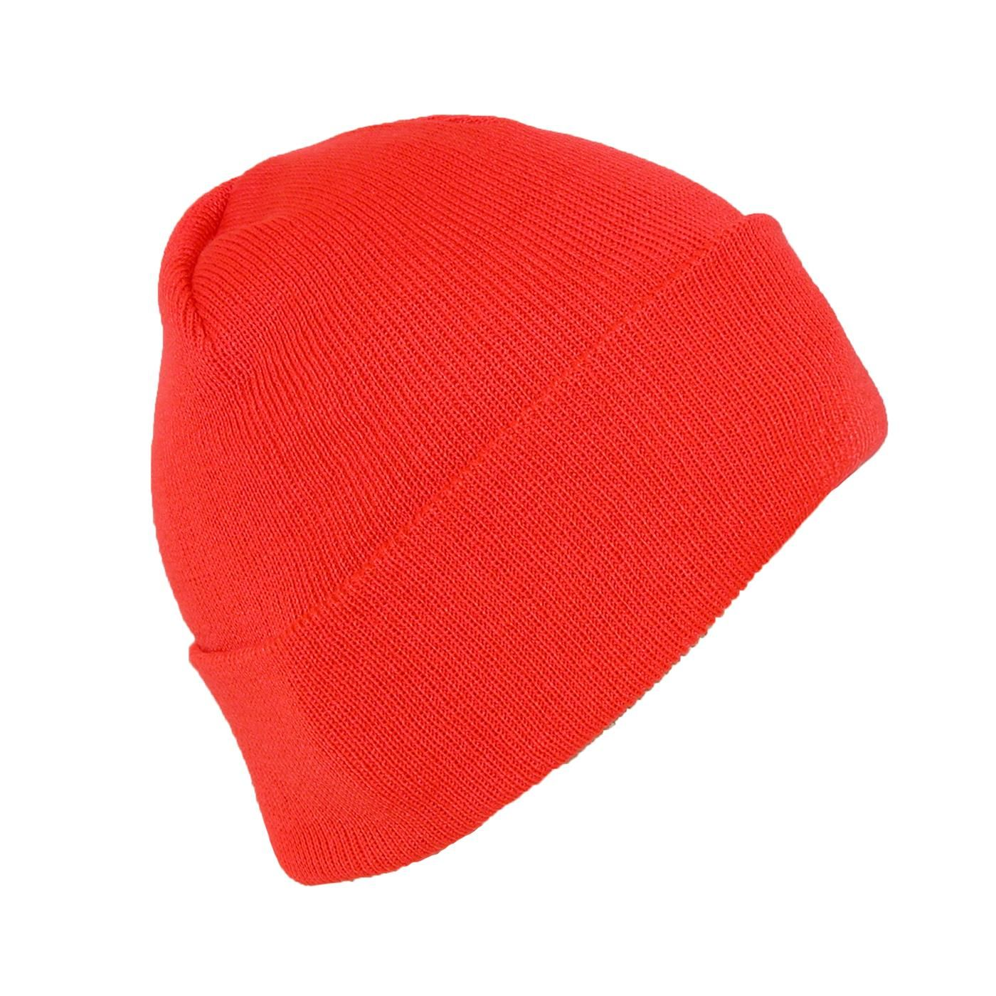 2857dcc104e The soft acrylic knit offers 12 inches of weather protection. The long  length provides a
