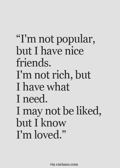 Curiano Quotes Life Quotes Love Quotes Life Quotes Live Life Quote And Inspirational Quotes Unique Quotes Life Quotes Truths Quotes