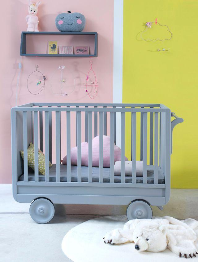 chambre b b des id es d co cosy chambres b b s babies 39 rooms pinterest chambre b b. Black Bedroom Furniture Sets. Home Design Ideas