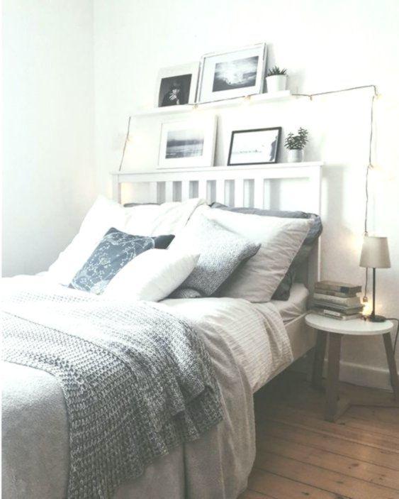 Photo of Lys oppgradering for ditt hjem Se eventyrlys #soverom