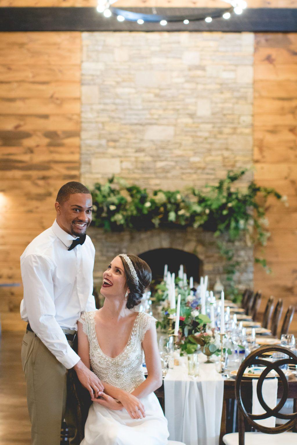 Atlanta Wedding Planner and Coordinator Atlanta wedding