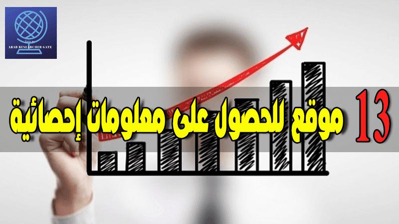 أفضل 13 مواقع للحصول على معلومات إحصائية Tech Company Logos Company Logo World Information