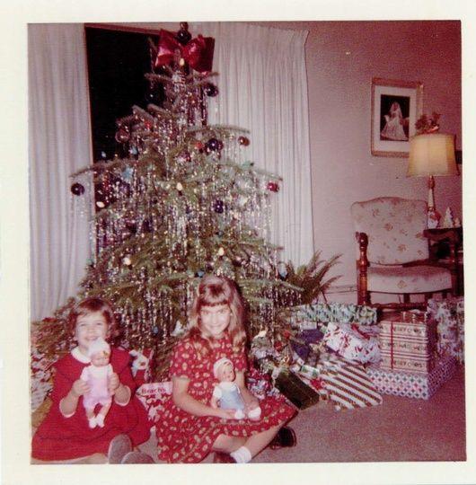1960 S Christmas Retrospective Vintage Christmas Vintage Christmas Photos Christmas Past