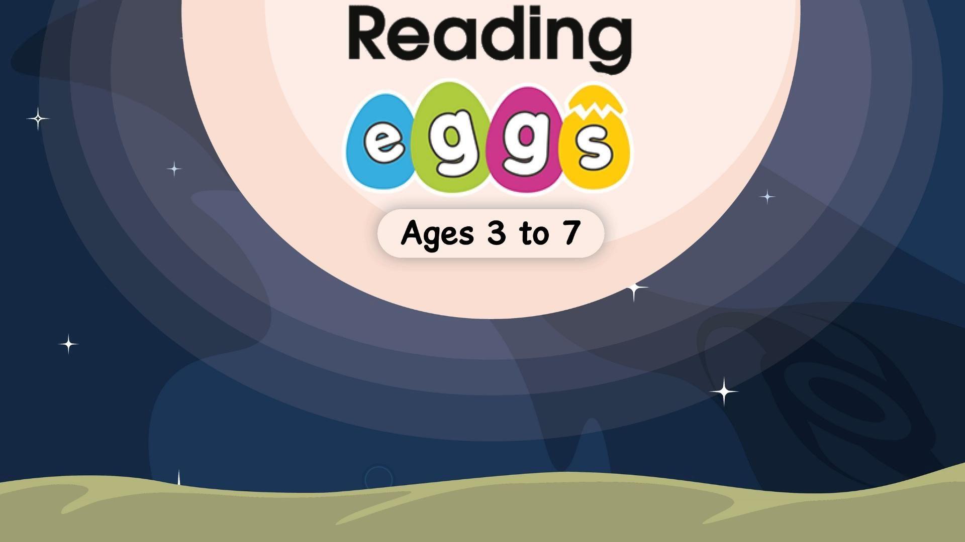Reading Eggs India Video In 2021 Online Reading Programs Reading Curriculum Reading Program Is reading eggs free for teachers