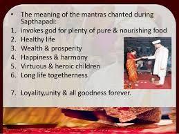 saptapadi meaning in english