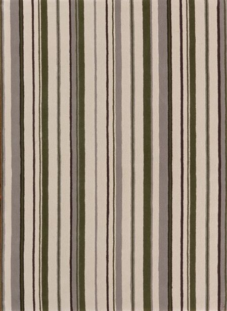 Wallace Rug - Savoy rug collection www.loophouse.com