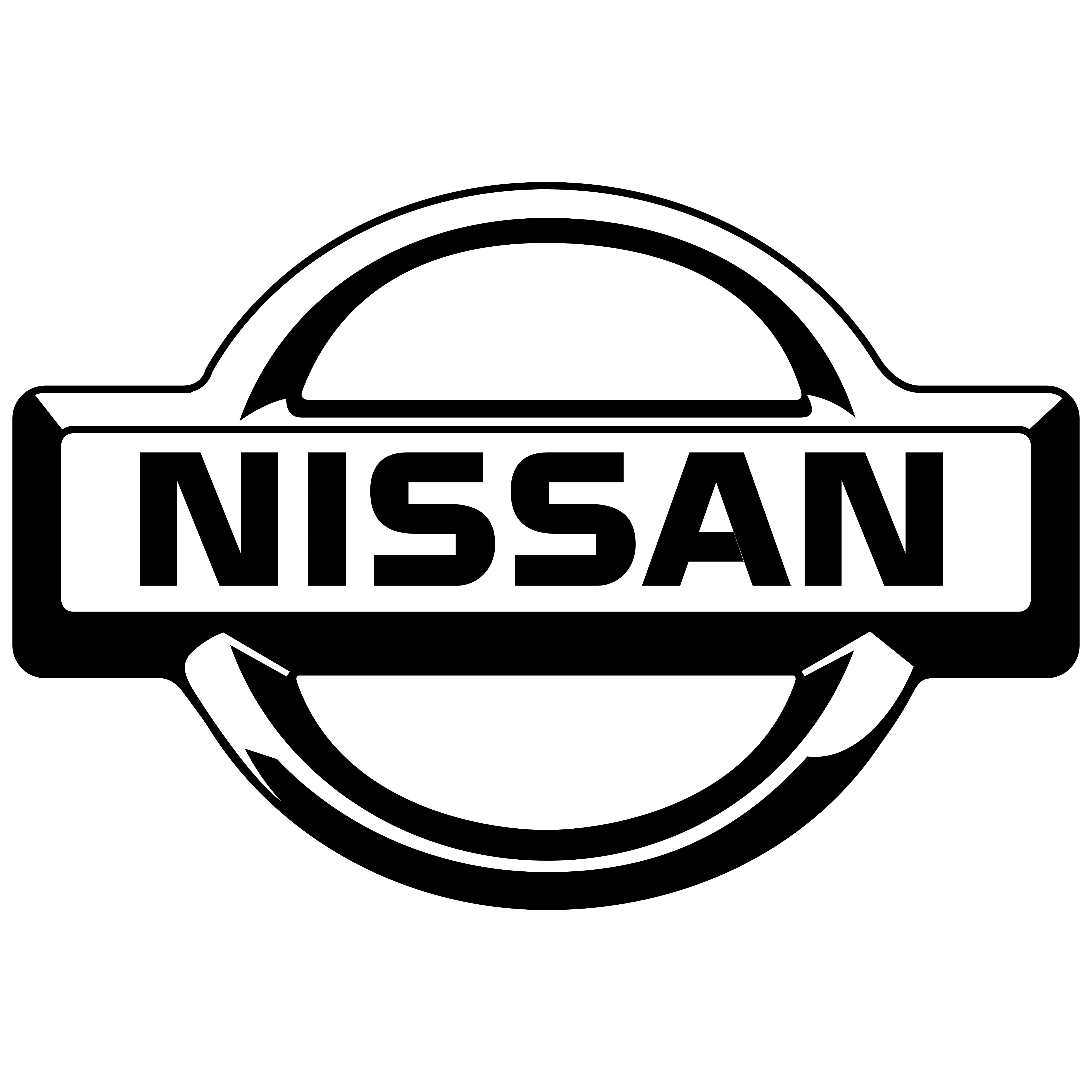 Nats Info Nissan Logo Nissan Nissan Cars
