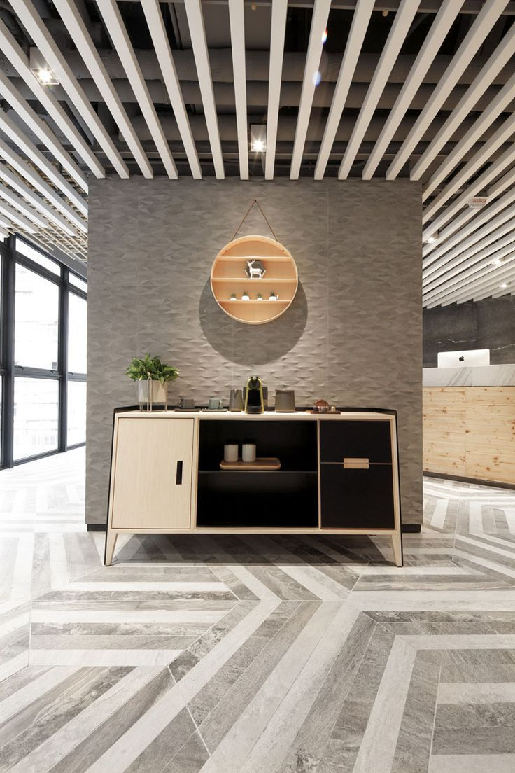 Artta concept studio have designed the interiors of hotel ease