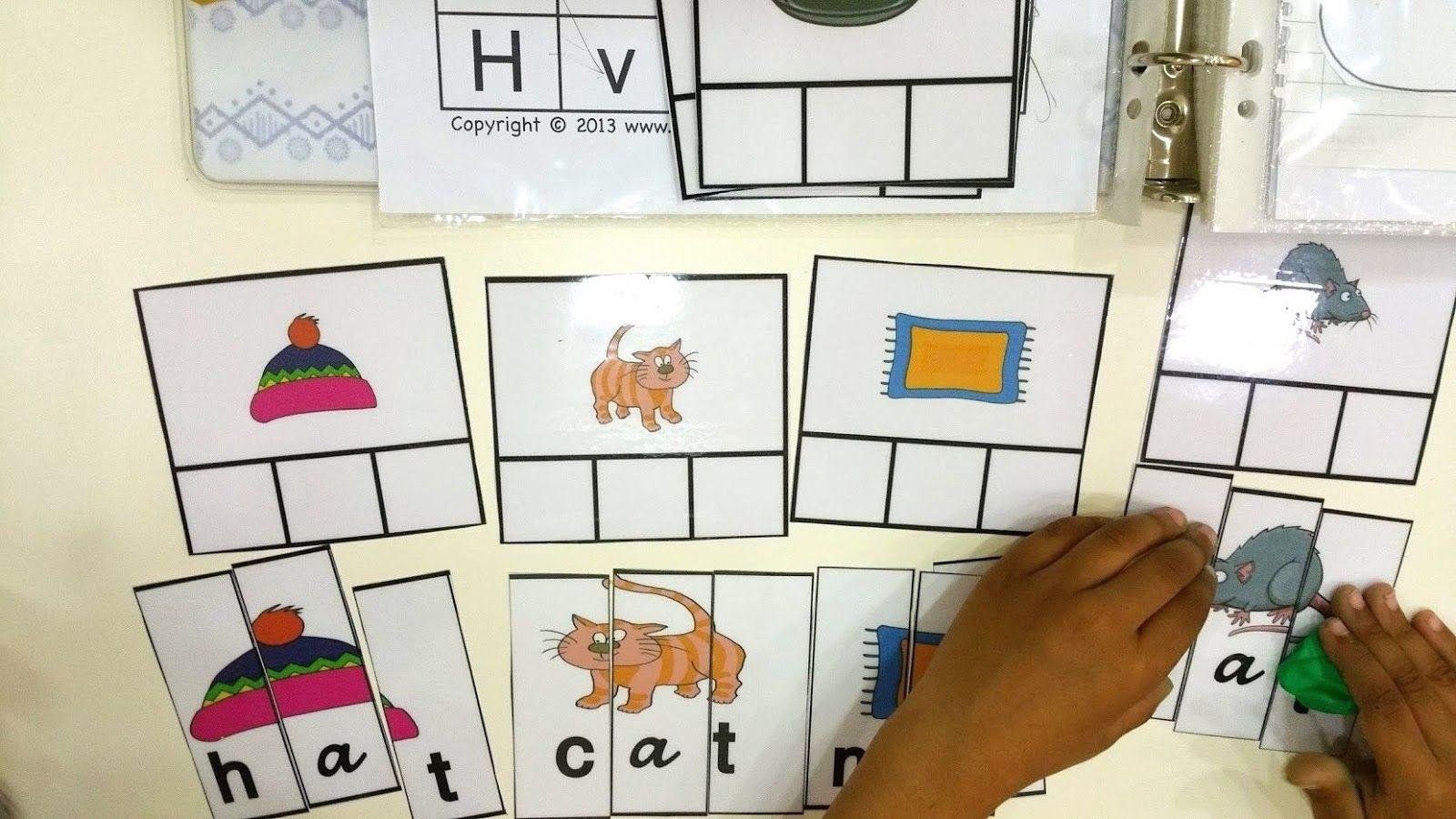 أنشطة متنوعة وجذابة مع أوراق عمل جاهزة للطباعة على هذه الأنشطة على حرف A لرياض الأطفال استكمالا لدرس الحروف الإنجليزي Baby Quiet Book Quiet Book Gallery Wall