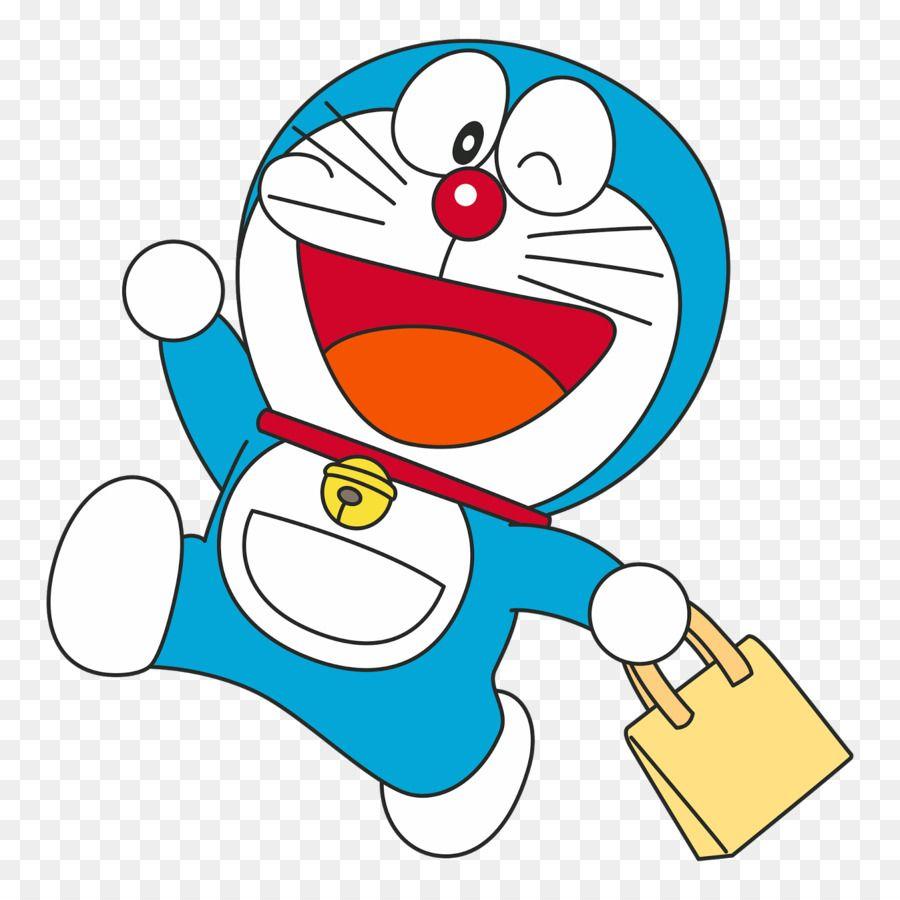 Dorami Doraemon Drawing Doraemon Unlimited Download