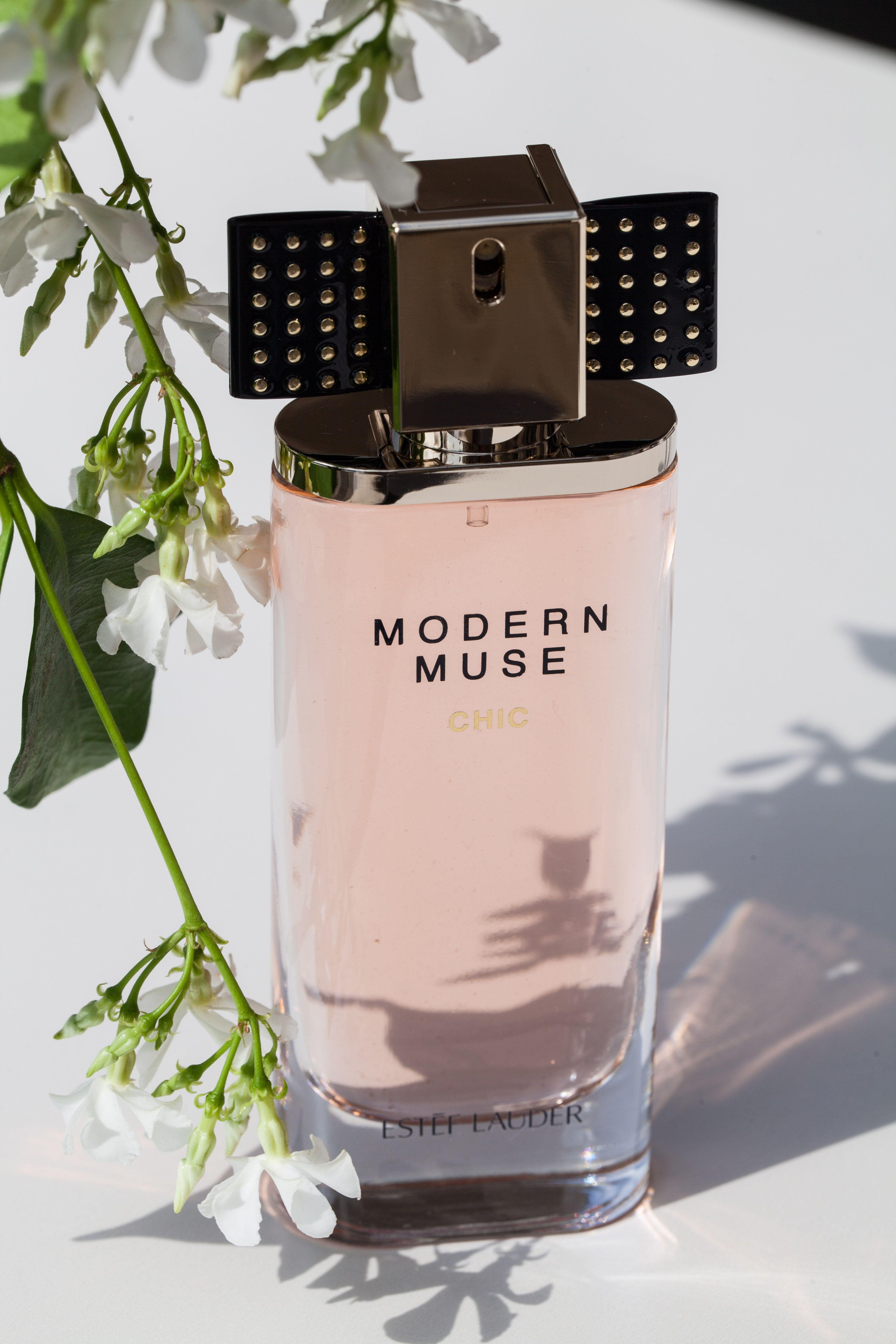 Estée Lauder Official Site | Ari perfume, Fragrances perfume