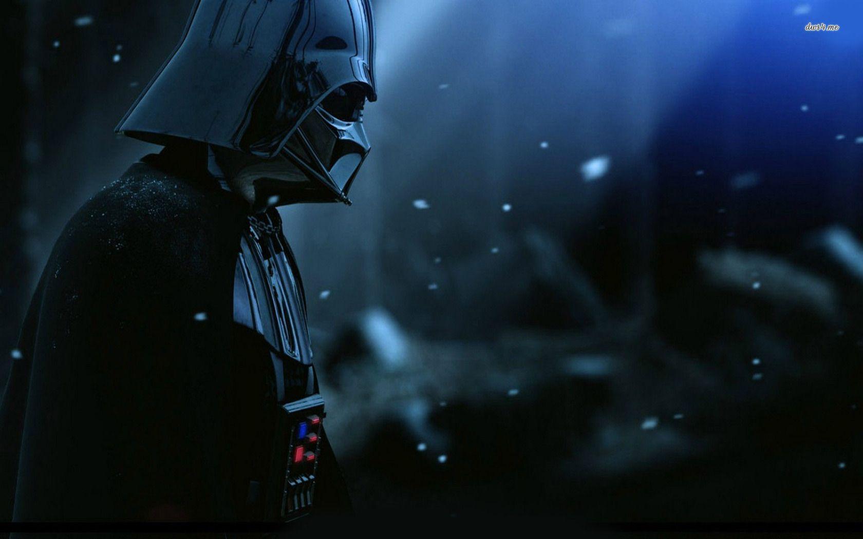 Darth Vader Wallpapers HD Wallpapercraft 1680×1050 Dark