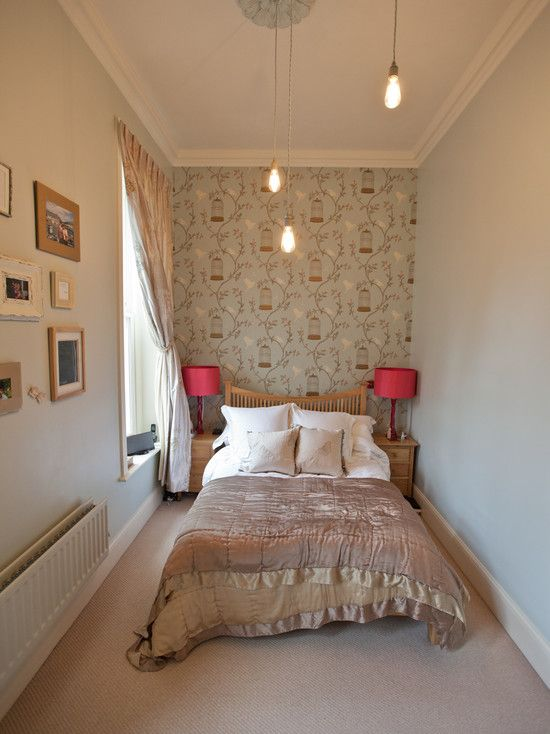 Bedroom Small Bedroom Design Pictures Remodel Decor And Ideas