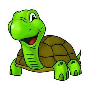 turtle cartoon photos yahoo image search results i turtles rh pinterest com Desert Tortoise Clip Art Hare Clip Art
