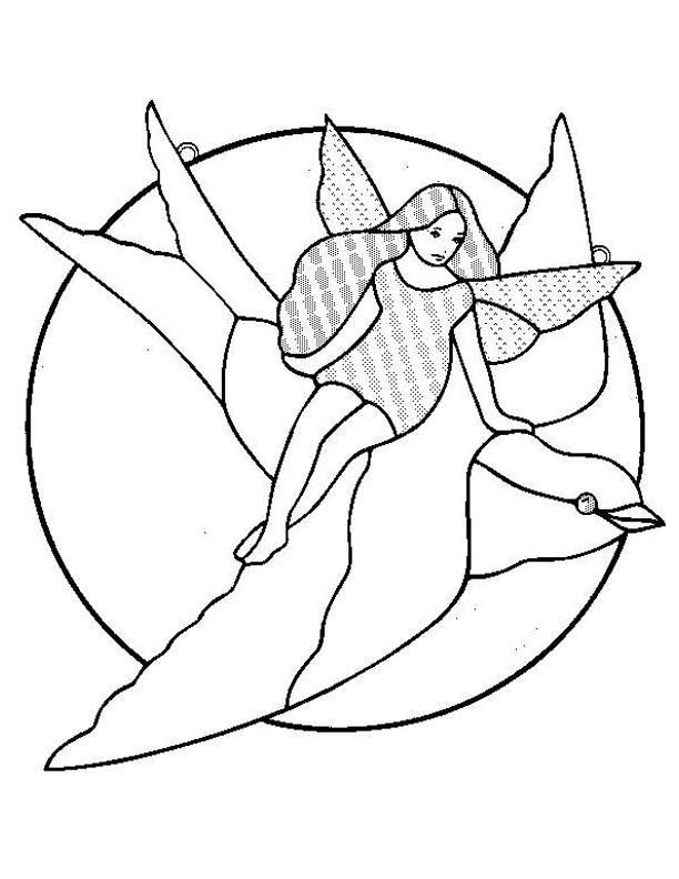 ☆ Stained Glass Patterns for FREE ☆ glass pattern 860 ☆ | Tiffany ...
