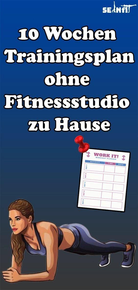 #transformation #trainingsplan #fitnessstudio #hausegesund #motivation #workouts #fitness #weight #h...