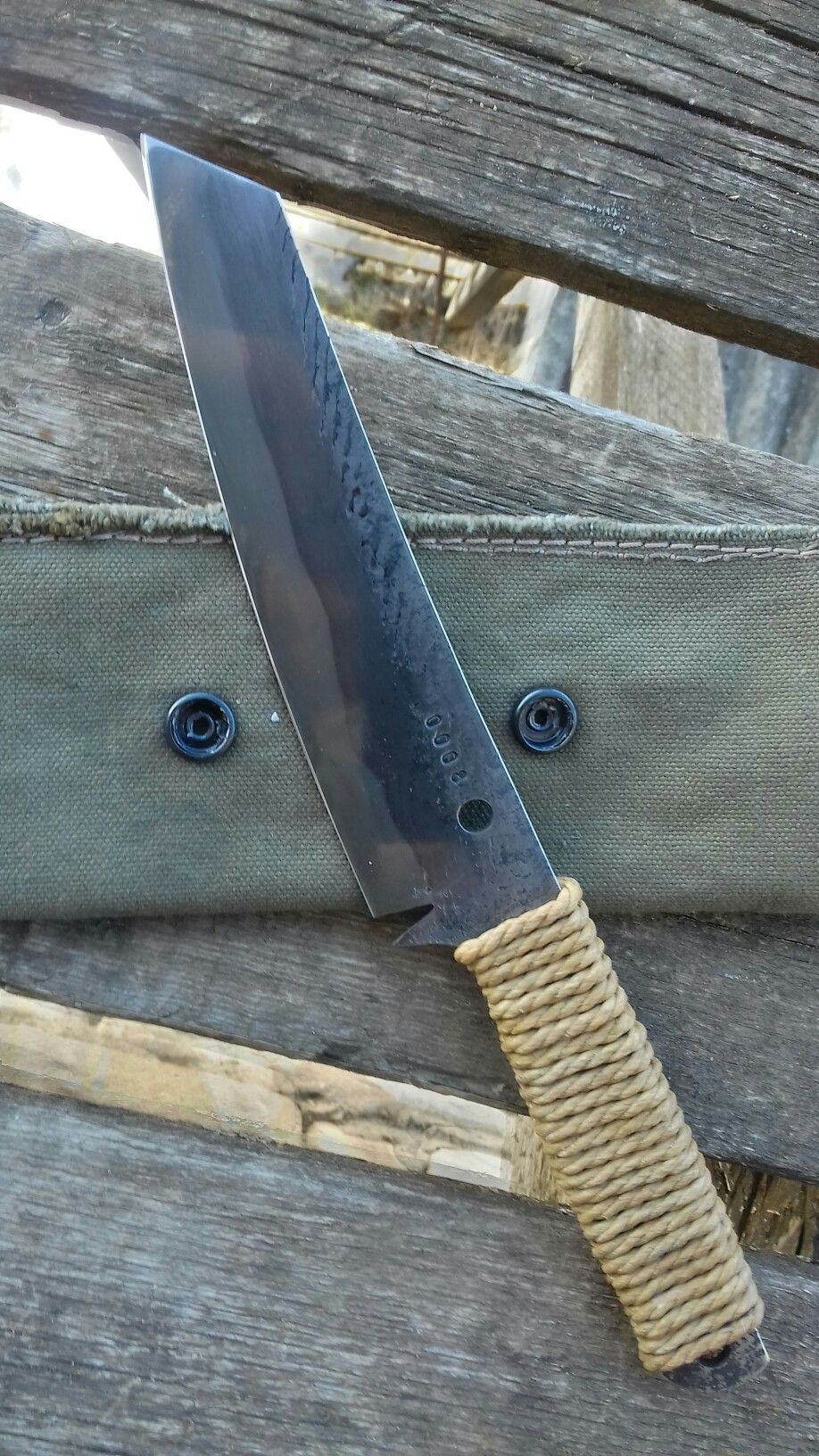 Pin by jann patrick beral on the armory pinterest blade weapons