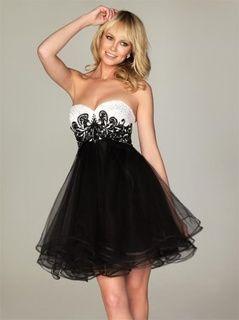 Best Cocktail Dresses - Ocodea.com