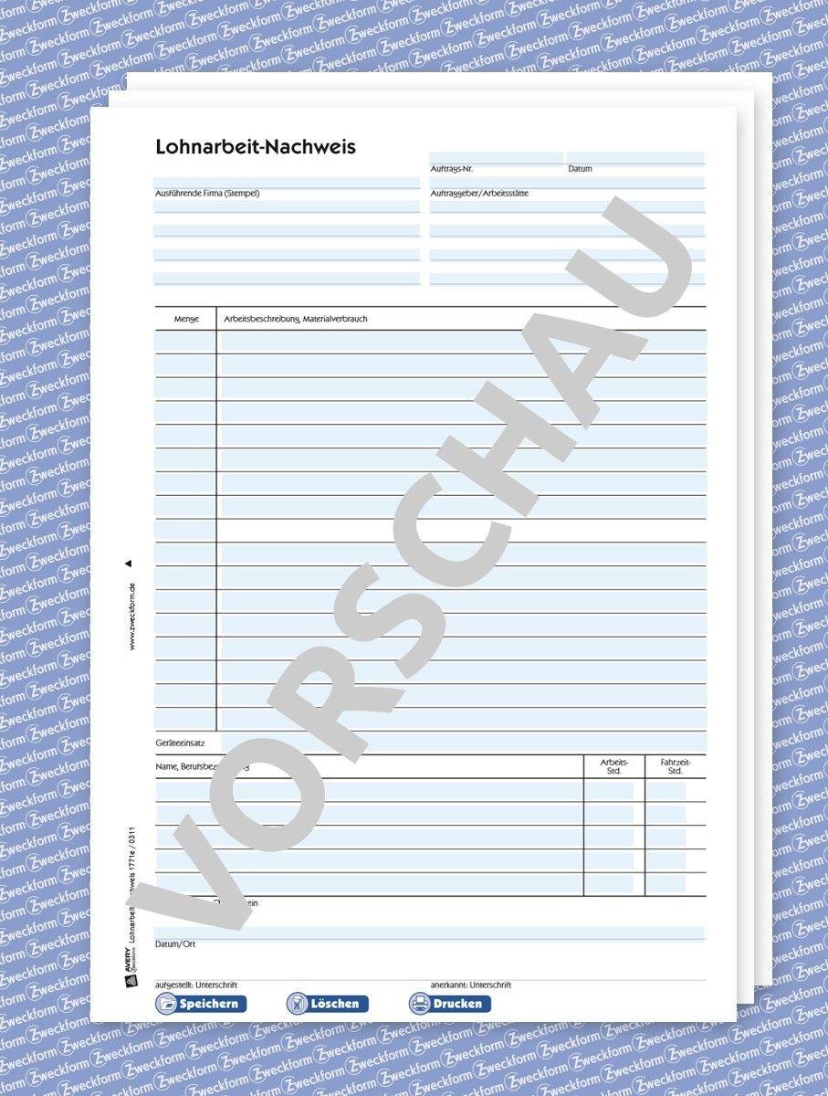 Arbeitsbescheinigung Muster Vorlage Beispiel Downloaden 15