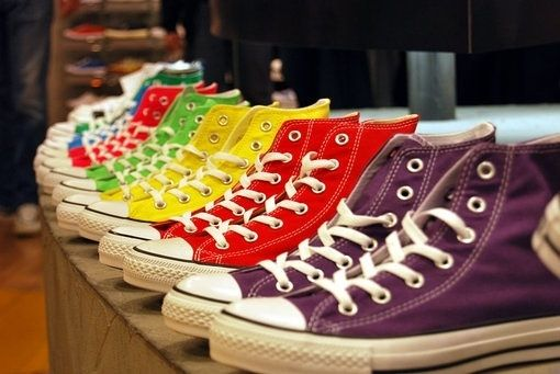 17 best images about converse on pinterest chuck taylors fl - All Converse Colors