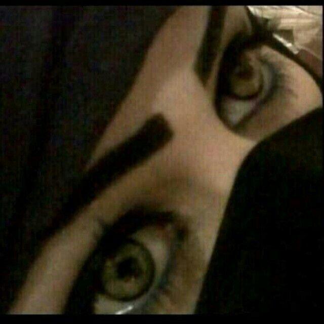 استر على البنت جعل الله يستر عليك لا راحت لشخص ثاني لا تعذربـها البنـت يبن الحلال ان رو حت من يديـك من دون شك و اك Cool Eyes Hidden Face Beautiful Eyes