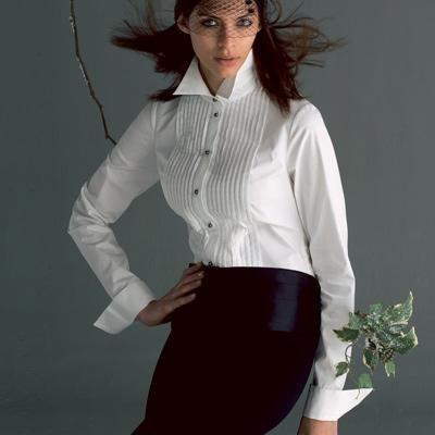 collar up, via Flickr