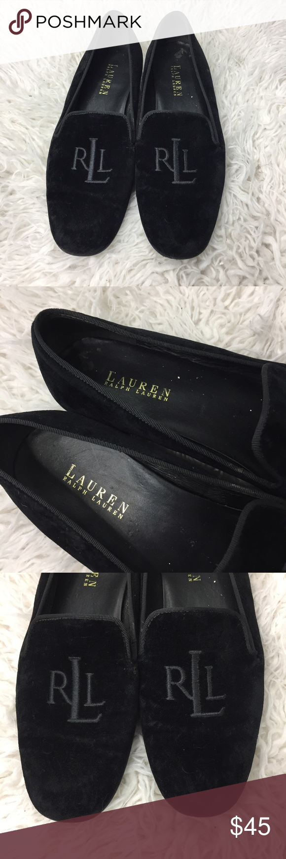 Ralph Lauren size 6 | Shoes women heels, Ralph lauren