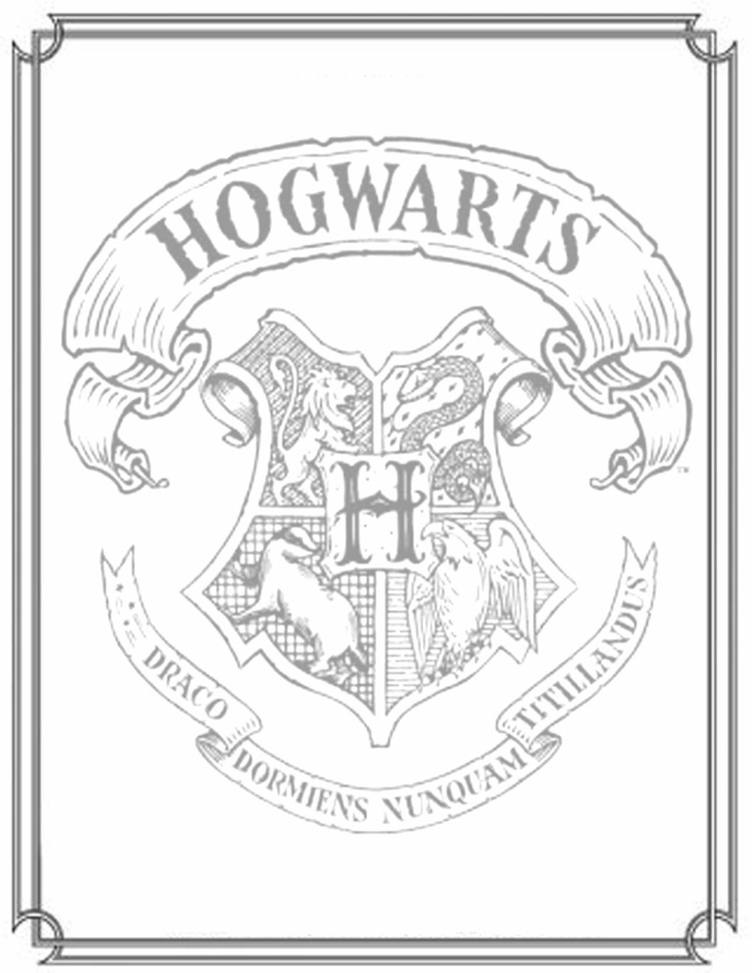 Fuck This Shit Im Going To Hogwarts