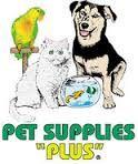 Pet Supplies Plus Pet Supplies Plus Pet Supplies Pets