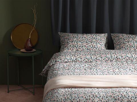 ikea linge de lit Parures de lit   Linge de lit | IKEA | @giftryapp | Chambre  ikea linge de lit