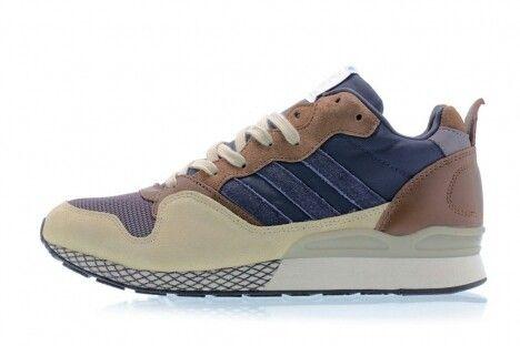 adidas Consortium x Mita Sneakers �?Hanon