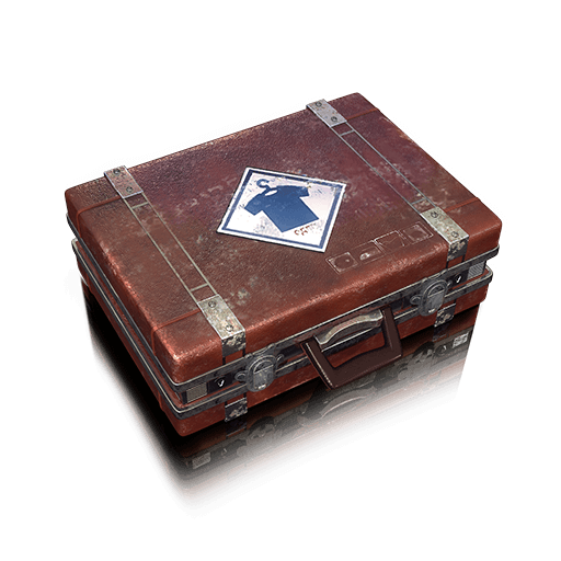 In Game Rewards Youtube Crate Guide What Pubg Mobile In Game Rewards Can You Get And How To Get Long Leather Boots Toy Cars For Kids Loafers With Socks