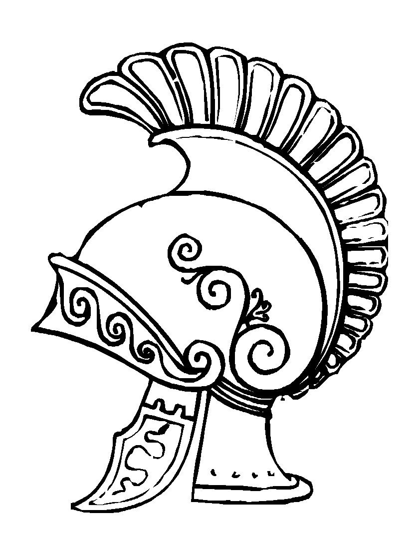 Pin Op Jesus Heals Centurion S Servant