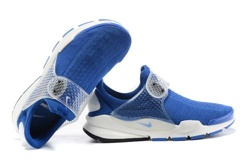 buy popular 1e5a7 ef1e5 Nike Army Green Zenji Honeycomb Womens Juvenate   roshe run   shoes