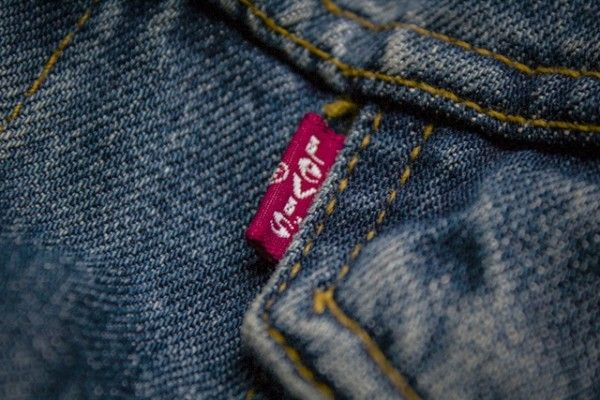 levis dating guide