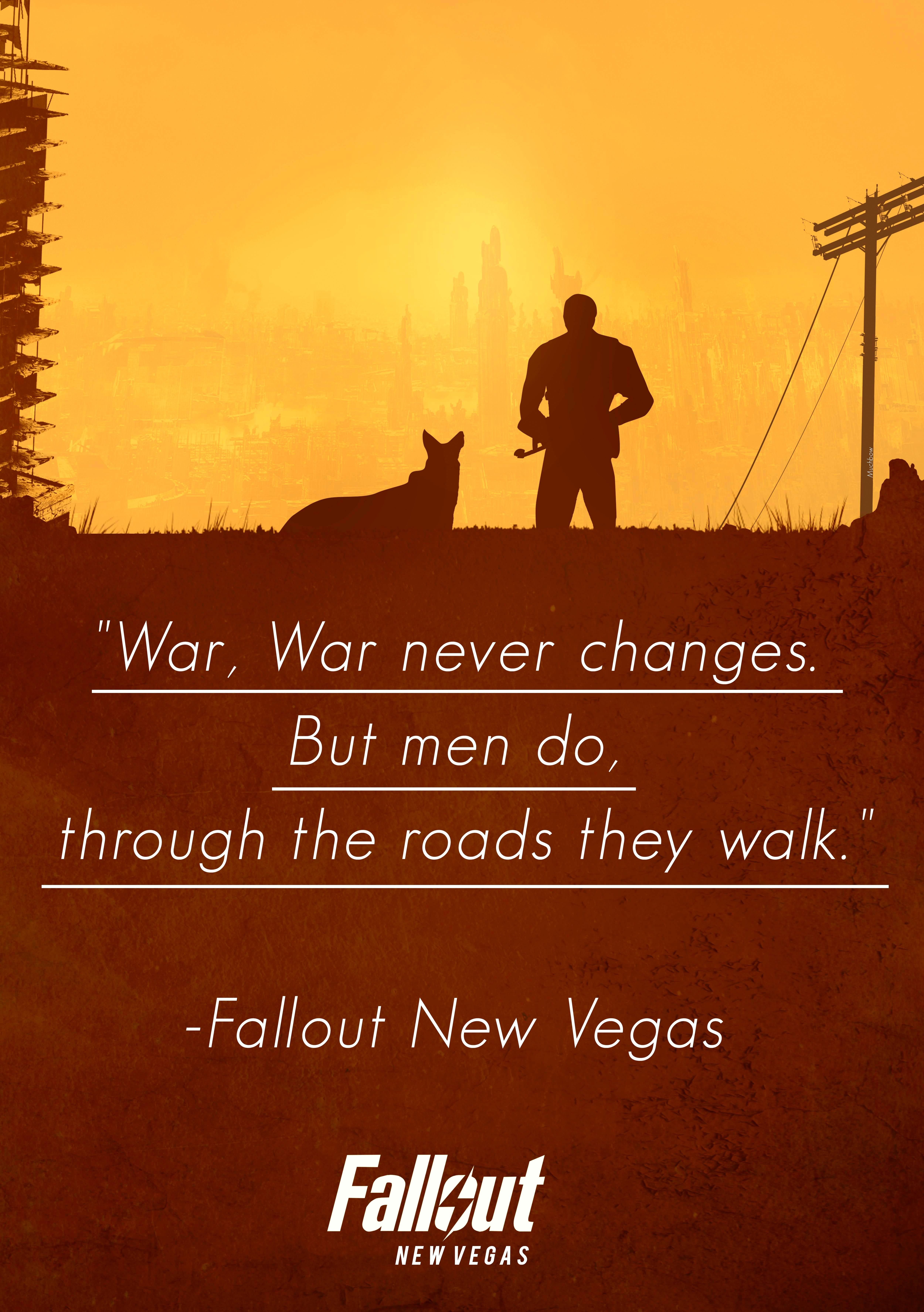 how to change your name in fallout new vegas