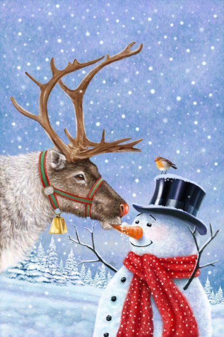 Christmas Pets, Christmas Glitter, Christmas Quotes, Christmas Clipart, Christmas  Snowman, Christmas Paper, Christmas Pictures, Vintage Christmas, ...