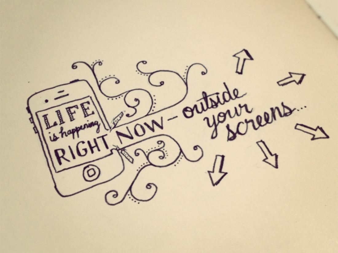 Free Wallpapers Quotes Hand Lettering Quotes Life Quotes Lettering Quotes