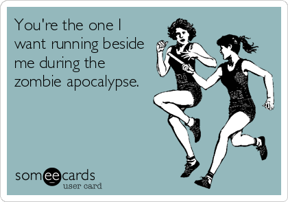 12 Suits eCards You Didn't Realize You Needed This Valentine's Day