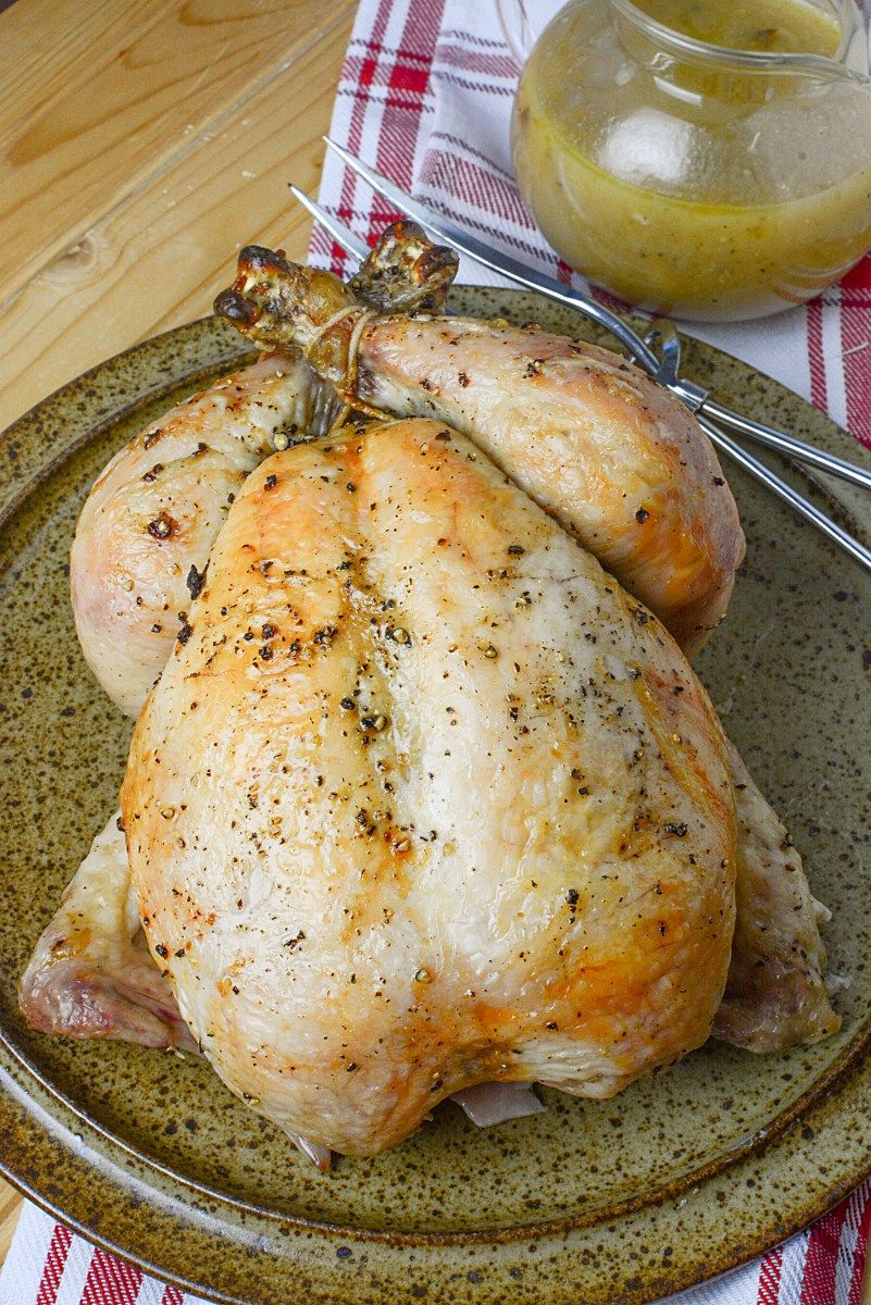 Ina Garten S Engagement Chicken Recipe Review Engagement Chicken Recipe Chicken Recipes