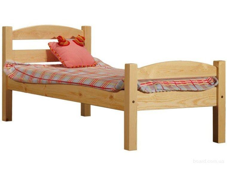Designs von Betten für Kinder in Holz 24 Bilder Betten
