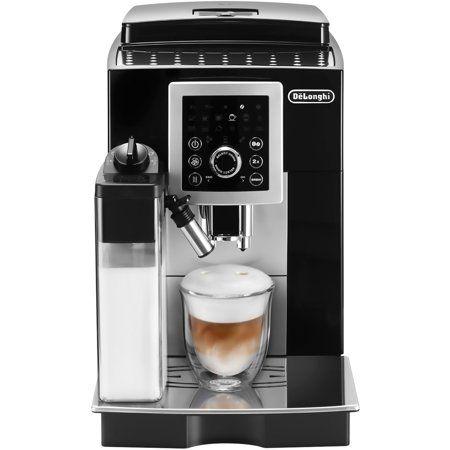 Delonghi Magnifica S Smart Fully Automatic Espresso