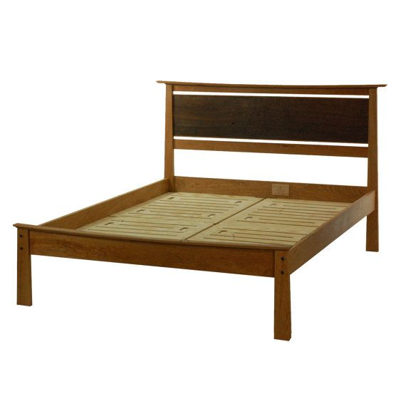 Asian Style Platform Bed King Size Ensoii Bed Frame And Headboard Bed Platform Bed