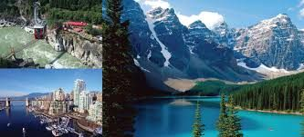 Image result for calgary canada