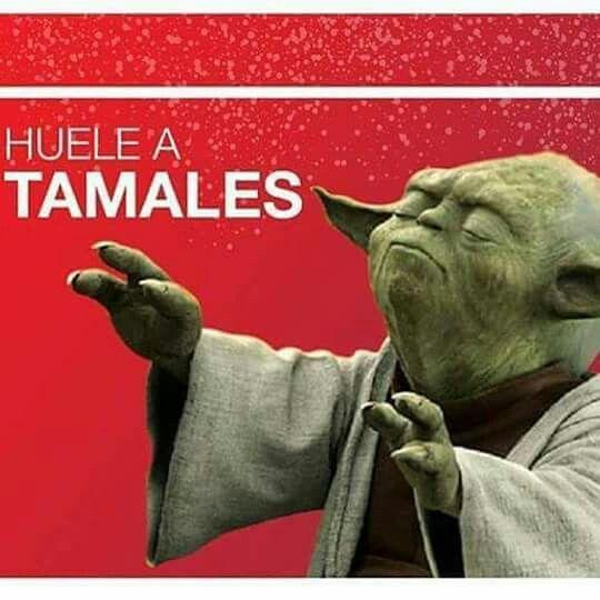 Dandole Duro Para Los Tamales Memes Chistosisimos Imagenes De Risa Memes Memes De Tamales