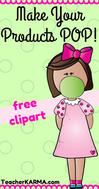 31+ Free clipart for teachers websites info