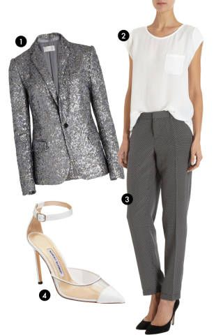 Stylish Designer Suits For Women Professional Mix And Match Suit Combinations Elle Fashion Suits For Women Casual Fashion,Popular Fashion Designer Brands